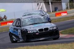 BMW-2017-04-08-143.jpg