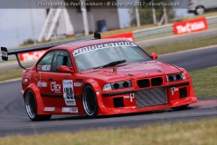 BMW-2017-04-08-145.jpg