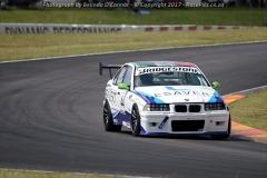 BMW-2017-04-08-146.jpg