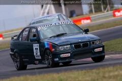 BMW-2017-04-08-151.jpg