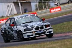 BMW-2017-04-08-153.jpg
