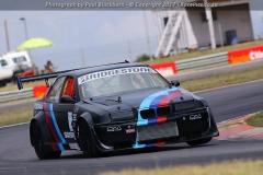 BMW-2017-04-08-160.jpg