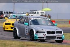 BMW-2017-04-08-185.jpg