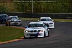 BMW-2017-04-08-193.jpg