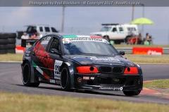 BMW-2017-04-08-197.jpg