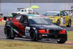 BMW-2017-04-08-198.jpg