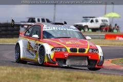 BMW-2017-04-08-203.jpg