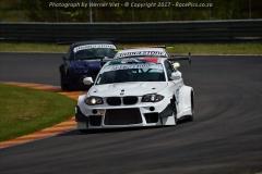 BMW-2017-04-08-207.jpg