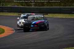BMW-2017-04-08-216.jpg