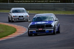 BMW-2017-04-08-220.jpg