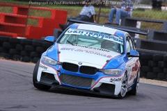 BMW-2017-04-08-368.jpg