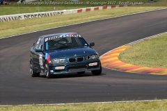 BMW-2017-04-08-388.jpg