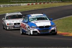 BMW-2017-04-08-404.jpg