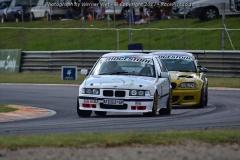 BMW-2017-04-08-417.jpg