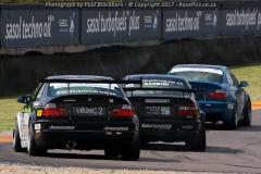 BMW-2017-04-08-422.jpg