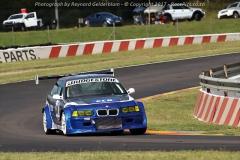 BMW-2017-04-08-423.jpg