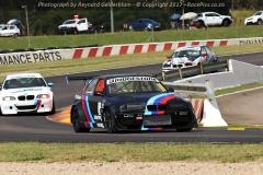 BMW-2017-04-08-429.jpg