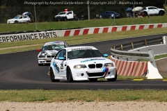 BMW-2017-04-08-430.jpg