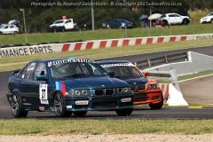BMW-2017-04-08-439.jpg