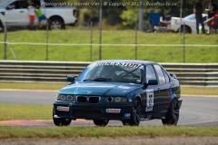 BMW-2017-04-08-475.jpg