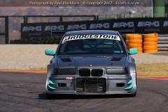 BMW-2017-07-29-059.jpg