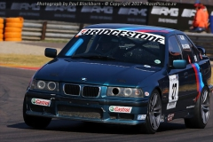 BMW-2017-07-29-090.jpg