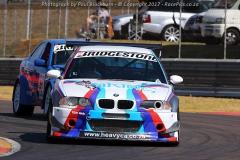 BMW-2017-07-29-139.jpg