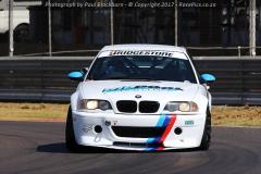 BMW-2017-07-29-143.jpg