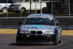 BMW-2017-07-29-146.jpg