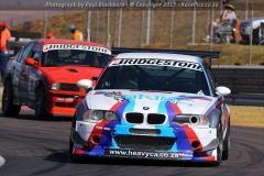BMW-2017-07-29-214.jpg