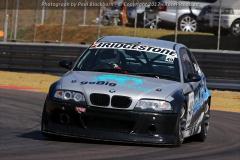 BMW-2017-07-29-227.jpg