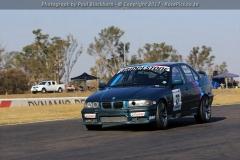 BMW-2017-07-29-475.jpg