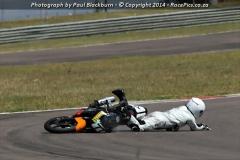 Incidents-2014-04-05-031.jpg