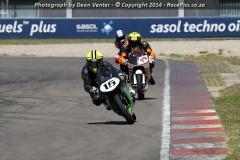 Moto3-2014-04-05-001.jpg
