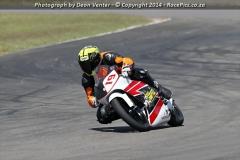 Moto3-2014-04-05-002.jpg
