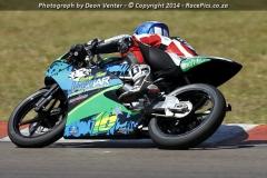 Moto3-2014-04-05-003.jpg