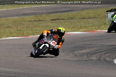Moto3-2014-04-05-004.jpg