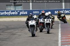 Moto3-2014-04-05-005.jpg