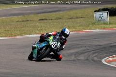 Moto3-2014-04-05-006.jpg