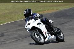 Moto3-2014-04-05-009.jpg