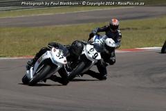 Moto3-2014-04-05-010.jpg
