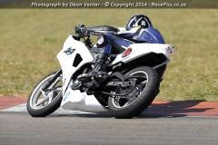 Moto3-2014-04-05-011.jpg