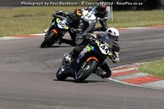 Moto3-2014-04-05-013.jpg