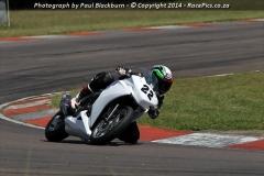 Moto3-2014-04-05-015.jpg