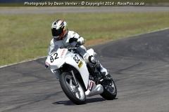 Moto3-2014-04-05-016.jpg