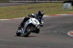 Moto3-2014-04-05-017.jpg
