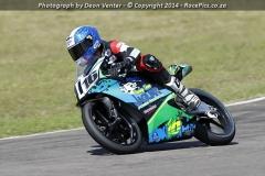 Moto3-2014-04-05-022.jpg