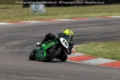 Moto3-2014-04-05-023.jpg