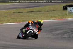 Moto3-2014-04-05-024.jpg