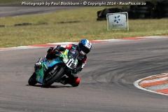 Moto3-2014-04-05-025.jpg